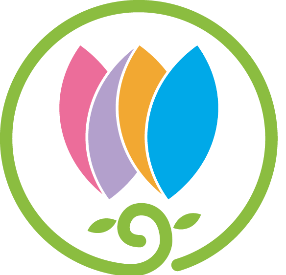 Wiregrass HomeCare Button