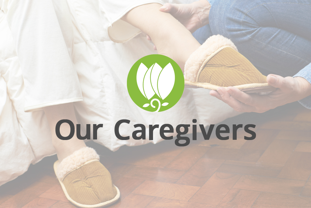 Caregivers Dothan, Enterprise, Ozark, Andalusia, Geneva