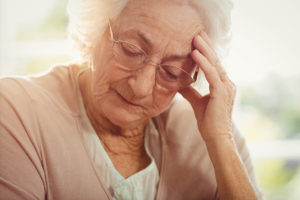 Elder Care in Eufaula AL: What Can You Do if Repetitive Questioning from Your Loved One Is Driving You Crazy?