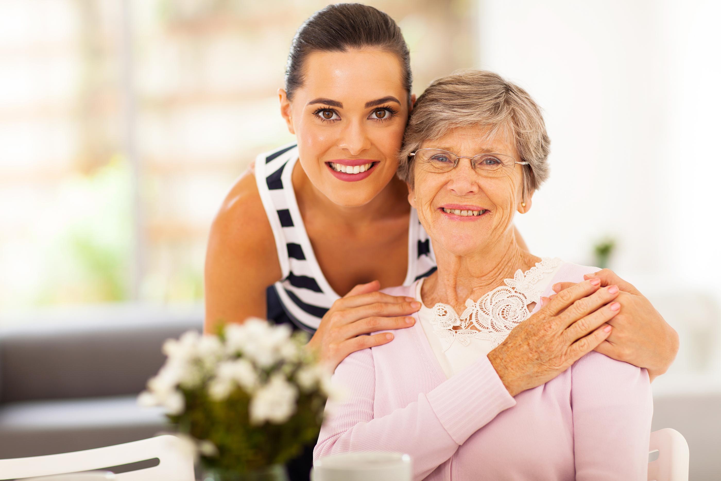 Senior Care in Elba AL: Cancer Planning And Recording