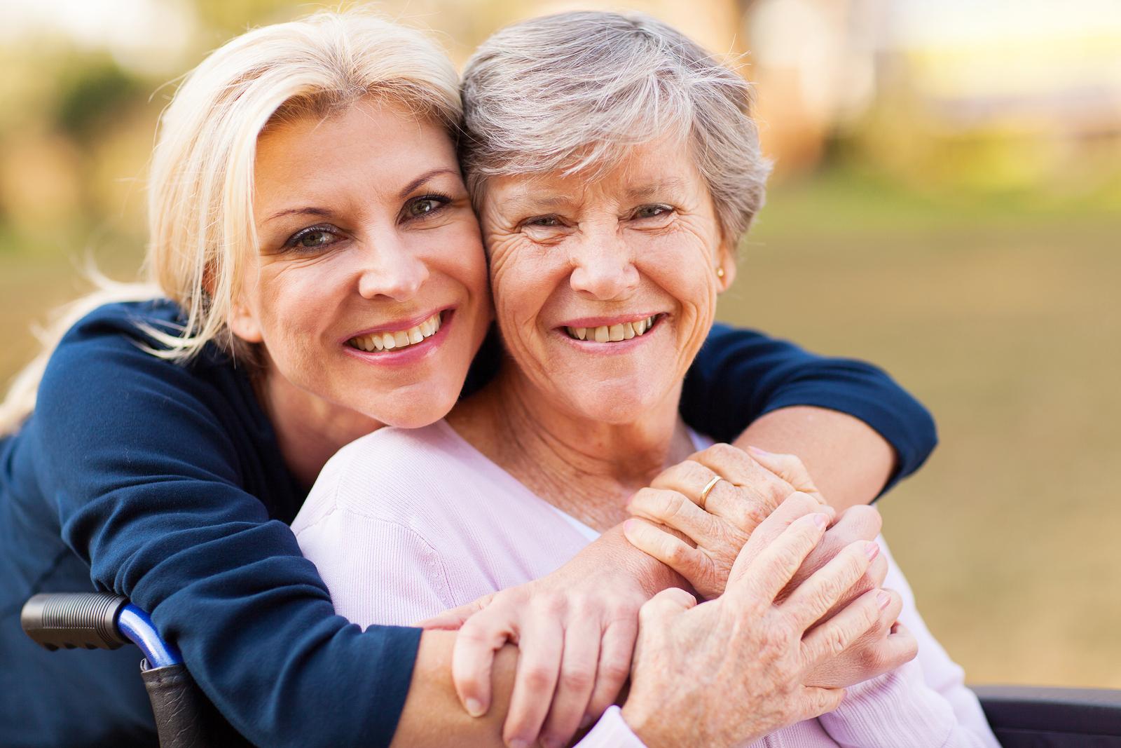 Elderly Care Geneva AL: Thyroid Awareness Month