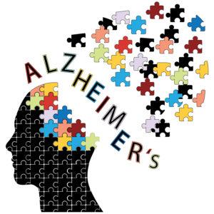 Elderly Care in Geneva AL: Senior Alzheimer's Signs