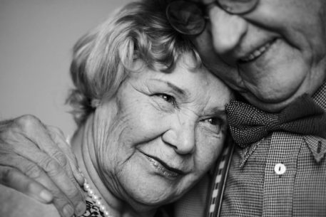 Home Care Services in Eufaula AL: Senior Happiness