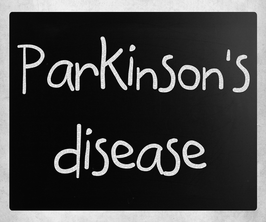 Elder Care in Hartford AL: Parkinson's Disease Care