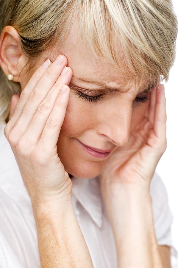 Caregiver in Elba AL: Stop the Stress