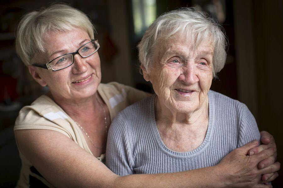 Home Care in Eufaula AL: Home Care Tips