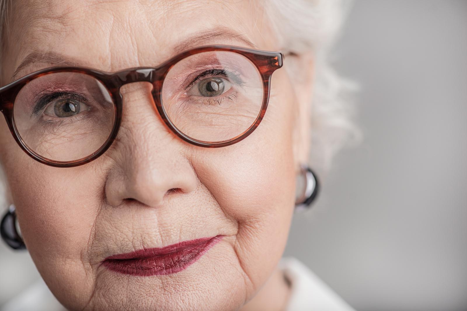 Home Health Care in Enterprise AL: Senior Dementia