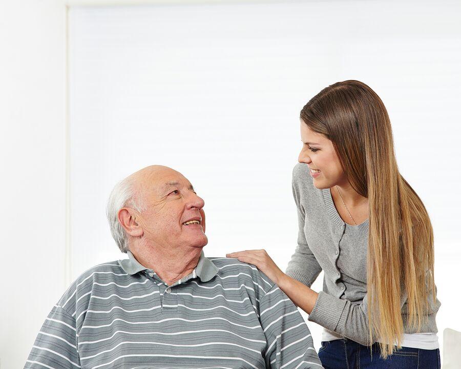 Elder Care in Enterprise AL: Senior Care Providers