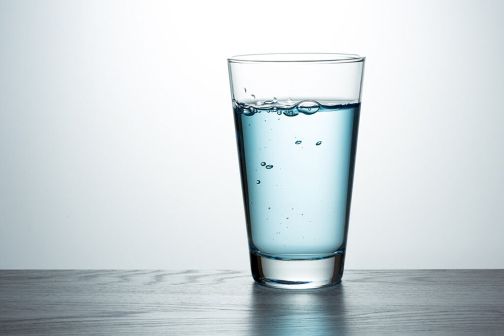 Home Care Services in Elba AL: National Water Quality Month