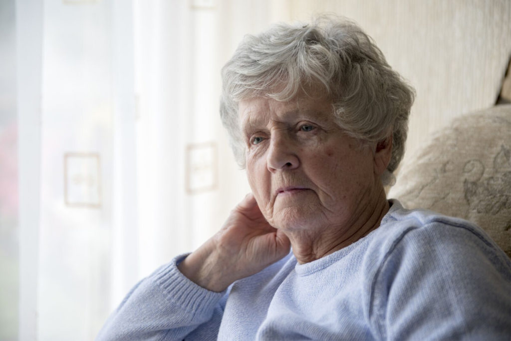 Home Care Services in Ozark AL: Alzheimer's Disease Tips
