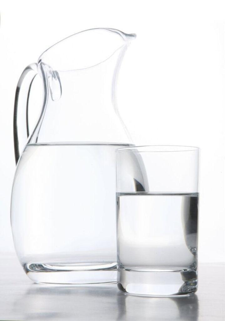Senior Care in Enterprise AL: DehydrationSenior Care in Enterprise AL: Dehydration