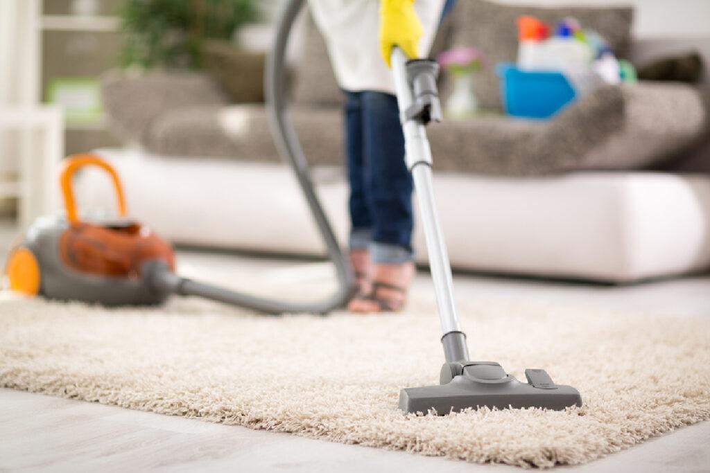 Home Care Services in Headland AL: IADLs