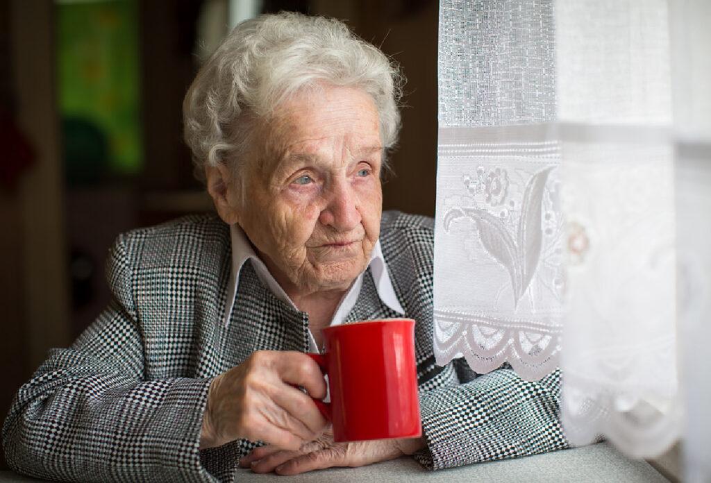 Elderly Care in Ozark AL: Alzheimer's